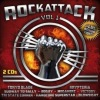 Various Artists - Rock Attack Vol. 1