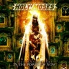 Holy Moses - 30th  Anniversary - In The Power Of Now
