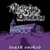 Chapel Of Disease - Death Invoked