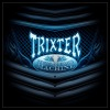 Trixter - New Audio Machine