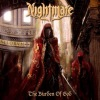 Nightmare - The Burden Of God