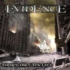 Evidence - There's Only Ten Left