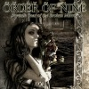 Order Of Nine - Seventh Year Of The Broken Mirror