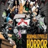 Spit Like This - Normalityville Horror