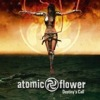 Atomic Flower - Destiny's Call