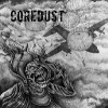 Coredust - Decent Death