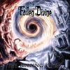 The Fallen Divine - The Binding Cycle