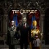The Outside - The Outside