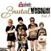 Various Artists - Brutal Vision Vol. 1