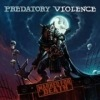 Predatory Violence - Marked For Death