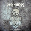 Naer Mataron - Long Life Death