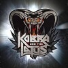 Kobra And The Lotus - Kobra And The Lotus