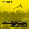 Dreadlink - Zero One