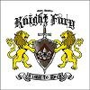 Knight Fury - Time To Rock
