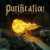 Purification - A Torche To Pierce The Night