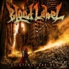 Blood Label - Existence Expires