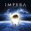 Impera - Legacy Of Life