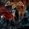 Rebellion - Arminius:Furor