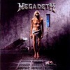 Megadeth - Countdown To Extinction (20th Anniversary Edition)