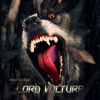 Lord Vulture - Never Cry Wolf