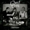 Ghost Trail - Orkestergrav