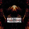 Electric Hellessence - Pray For Decay