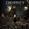 Dieversity - Last Day: Tomorrow