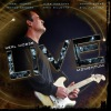 The Neal Morse Band - Live Monumentum