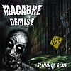 Macabre Demise - Stench Of Death
