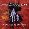 The Lidocaine - On the Road to Miero