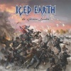 Iced Earth - The Glorious Burden (Limited Edition)