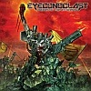 Eyeconoclast - Drones Of The Awakening