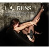 L. A. Guns - Tango On Sunset Strip (Hollywood Forever)
