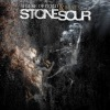 Stone Sour - House Of Gold & Bones Part II