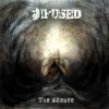 Difused - The Silence