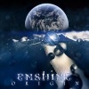 Enshine - Origin