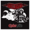 Helltrain - Death Is Coming