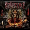 Reverence (US) - When Darkness Calls