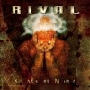 Rival - State Of Mind