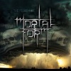 Mortal Form - The Reckoning
