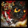 Gorthaur's Wrath - War For Heaven