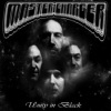 Master Charger - Unity In Black