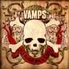 Vamps - Sex Blood Rock'n'Roll