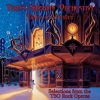 Trans-Siberian Orchestra - Tales Of Winter - Selections From The TSO Rock Operas