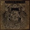 Remains In A View - Elegies