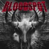 Bloodspot - By The Horns