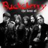Buckcherry - The Best Of