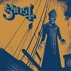 Ghost  - If You Have Ghost (Single)