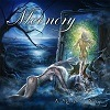 Mooncry - A Mirror's Diary