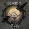 Descend - Wither